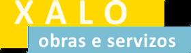 Logo Xalo