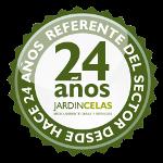 Jardineros-24-años-experiencia