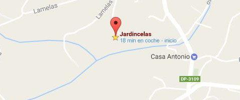 mapa-Jardincelas