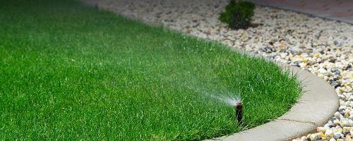 Instalaci n de sistema de riego jardincelas for Instalacion riego automatico jardin