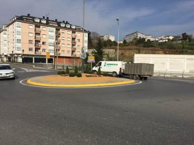 rotonda betanzos2