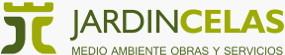JardinCelas